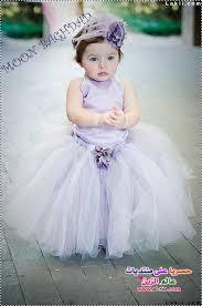 صور اجمل لباس للبنات images?q=tbn:ANd9GcR