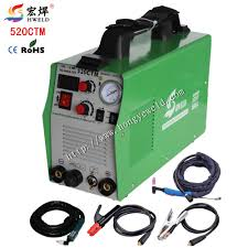 online get cheap tig welder com alibaba group 3 in 1 tig welder inverter weld 520ctm welding machine tig mma cutter arc welder portable