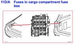 similiar volvo s80 starter relay location keywords car volvo v70 battery location get image about wiring diagram