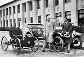henry ford quotes about cars. Modren About Henry Ford Quotes To Quotes About Cars S