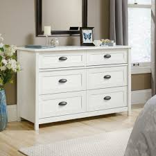 dressers on attractive for rc willey furniture within 8