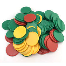 And a casino enthusiast will prefer our pure clay or ceramic options. Smartdealspro 3 Color 38mm Plastic Counting Counters Poker Chips Set Of 100