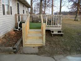 functional homes universal design for accessibility ada walker handicap stairs instead of a wheelchair ramp