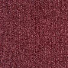 3Ds Max Texturing Materials I Home Carpets 3DMODELFREE Free
