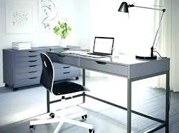 Ikea White Table Desk White Office Desk White Office Desk Table