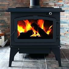 wood stove glass replacement wood stove glass door pleasant hearth sq ft medium wood burning stove