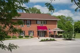 m east healthcare center
