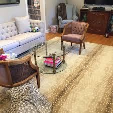 stark antelope rug idea for living rooms