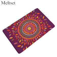 enchanting sunflower kitchen rugs with rugs awesome area rugs 810 rugs as sunflower kitchen rugs
