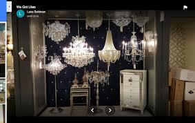 wegotlites staten island ny wegotlites lighting decor showroom of the year