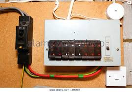 house electrical fuse box household stock photos images boxes old General Electric Fuse Box house electrical fuse box household stock photos images boxes old style image wiring diagram