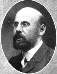 Alfredo Escobar y Ramírez - Wikidata