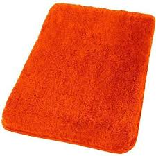 orange bathroom rugs bright orange bathroom rugs stunning and gold bath for floor direct divide target orange bathroom rugs