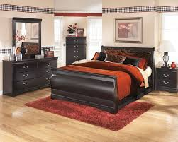 Bedroom Furniture Stores That Finance People With Credit Easy