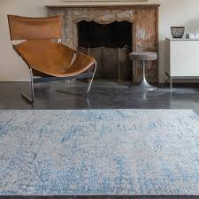 reflect rugs    by ligne pure  free uk delivery  the