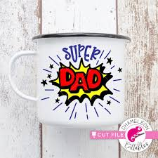 Free superdad icons in wide variety of styles like line, solid, flat, colored outline, hand drawn and many more such styles. Super Dad Layered Father S Day Design Father Dad Svg So Fontsy