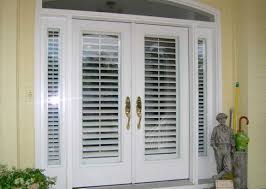 patio doors with blinds inside reviews. doorfrench door glass amazing french doors with blinds inside best patio reviews d