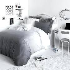 light gray duvet cover twin xl charcoal grey duvet cover canada grey duvet cover set single
