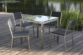 5 types of outdoor furniture bespoke furniture in singapore