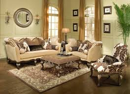 I Italian Design Living Room Furniture Sofa Set Designs Style