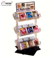 Wholesale Magazine Holders Wholesale magazine rack display Online Buy Best magazine rack 57