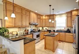 cabinets san diego. Exellent Diego Standard Kitchen Cabinet San Diego To Cabinets I