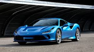 Well, for the talented team at mansory, Ferrari Cars Reviews Pricing And Specs