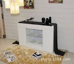 Kitchen Office Cabinets Kitchen Cabinets Cheap Redo Kitchen Cabinets Diy For Cheap Solid