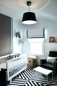 singular boys room chandelier nursery room lighting boys bedroom light black and white baby nursery decor boys boys room chandelier picture inspirations