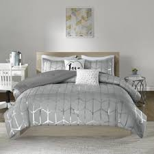 bed sheet and comforter sets twin size comforter sets for less overstock