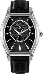 <b>Женские</b> наручные <b>часы L</b>`<b>Duchen</b> - D401.11.31