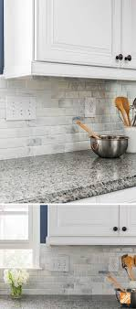 installing ceramic wall tile kitchen backsplash decor ideas diy s 2018 with stunning inspirations pictures