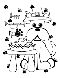 Download Coloring Pages. Printable Thanksgiving Coloring Page ...