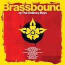 Brassbound [UK Bonus CD]
