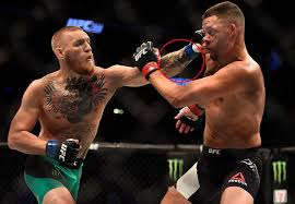 Conor Mcgregors Tattoos What Do They Mean And How Many Does Irish