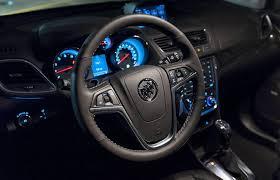 buick encore interior 2016. 2015 buick encore interior 2016 i