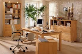 funky office decor. Full Size Of Office Table Stand For Small Spaces Computer Desk With Funky Home Furniture. Decor