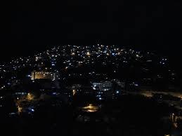 City Lights Hotel Baguio Price Baguio City Lights