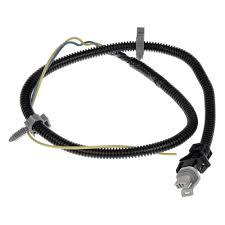 dorman® abs wheel speed sensor wire harness abs wiring harness for 2005 nissan xterra Abs Wiring Harness #46
