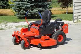 bad dog mowers. bad boys lawn mowers dog