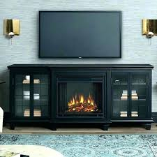 electric fireplace heater tv stand electric fireplace heater electric fireplace stand corner unit electric fireplace heater electric fireplace