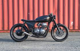 honda cafe racer home of the cb family