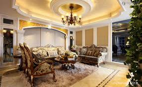 Small Picture Beautiful Classic Ideas Interior Design Gallery Interior Design
