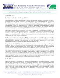 phd dissertation paper only programs