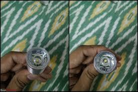 do it yourself led lighting. DIY Install: LED Tail-lights \u0026 Indicators In The Maruti Swift-10. Do It Yourself Led Lighting