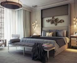 Hotel Room Decoration Ideas Best 25 Hotel Bedrooms Ideas On Pinterest Hotel  Style Bedding Ikea Bedroom