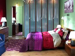 purple modern bedroom designs. Cool Modern Bedrooms Great Bedroom Design Ideas For Small Gallery . Purple Designs