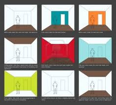 Interior Design Basics Interior Design Basics Interesting Interior Design  Ideas Exterior