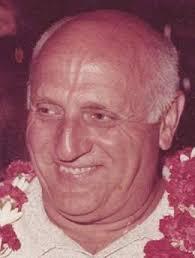 MELVIN SCHWARTZ Obituary (1924 - 2017) - Imperial Valley Press Online