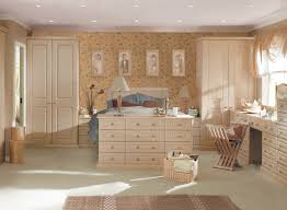 Period Bedroom Furniture Baby Nursery Engaging Images About Interiors Furniture And